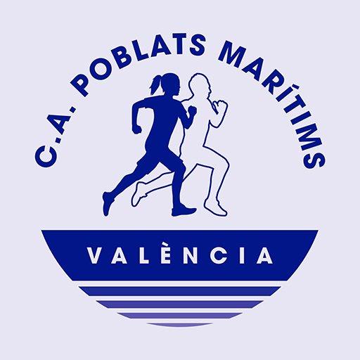 Escuela de Atletismo Poblats Marítims